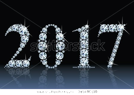 stock-vector-text-from-diamonds-eps-vector-385490110