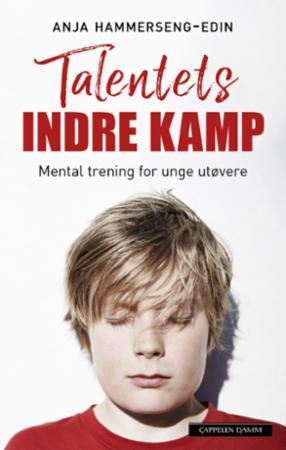 Talentets-Indre-Kamp
