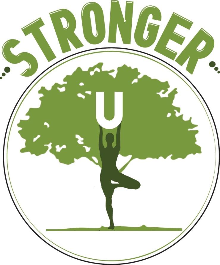 logo_strongeru-1