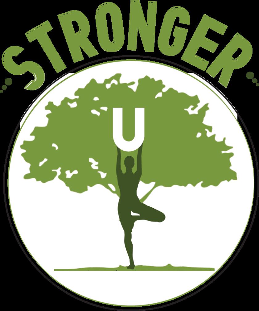 cropped-logo_strongeru-1-e1565342897503-1.png